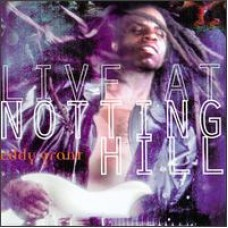 Live At Nothing Hill(mp3 album)