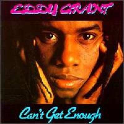 Can't get enough(mp3 album)