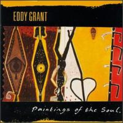 Paintings Of The Soul(mp3 album)