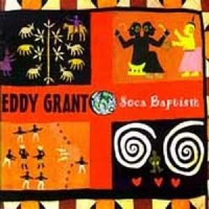 Soca Baptism (1994)