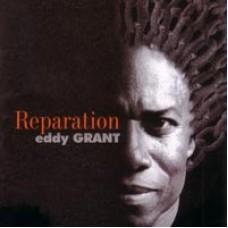 Reparation(mp3 album)