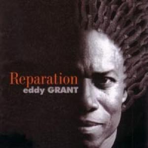 Reparation (2006)