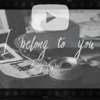 Eddy Grant - I Belong To You - lyric video