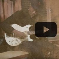 Eddy Grant - Is Carole King Here - lyric video
